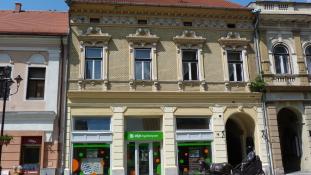 Mérföldkövet jelentenek a hazai piacon az OTP Jelzálogbank új jelzáloglevelei