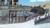 Barangoljuk be Iránt – interaktív virtuális túra Perszepolisztól Teheránig