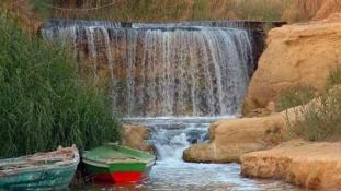 Nyolc ok, hogy miért utazzunk Byoumba