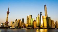 Ezek lehetnek 2050-ben a világ vezető gazdaságai