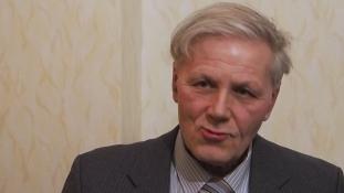 Nagy dolgokra készül az utolsó szovjet terrorista