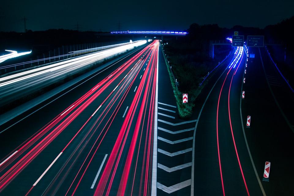 traffic-2007979_960_720