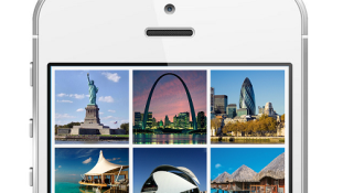 Fényképek alapján segít bárhol hazatalálni ez a magyar alkalmazás