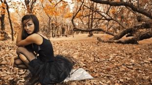 Száz lányt rabolnak el évente Vietnam déli részén, hogy Kínába eladják őket