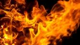Miért égett halálra 35 lány egy gyermekotthonban?