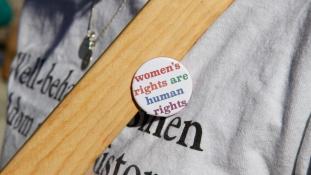 Nőnap nők nélkül: így tiltakoznak a világ több országában