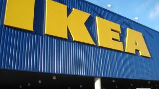18.000 jelentkező van az Ikea 250 állásajánlatára Szerbiában