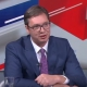 Pristina engedett: Vucic három órát kampányolhat ma Koszovóban