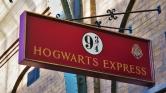 20 éves a Harry Potter: 7 rekord, amit J.K. Rowling megdöntött