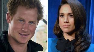 Harry herceg a barátnőjét is beköltözteti a Kensington Palotába