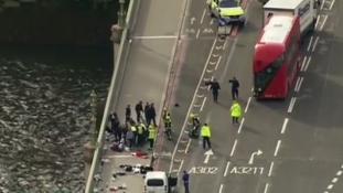 Londoni merénylet: kétgyermekes anyukát gyászol Galicia