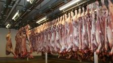 150 országba exportált romlott húst egy brazil óriáscég