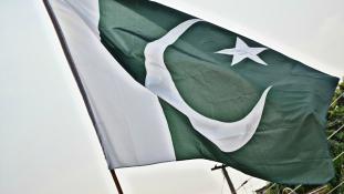 Szigorú katonai felügyelet alatt tartanak népszámlálást Pakisztánban