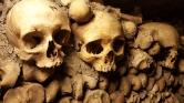 10.000 éve még egymást ették az emberek Spanyolországban