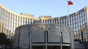Kína szerint a globalizáció maga a realitás – mindenkinek