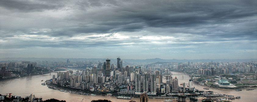 842px-skylineofchongqing