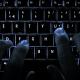 Észak-Korea hackertámadása Amerikában: 81 millió dollárt nyúltak le
