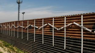 Mexikó migránsközpontokat hoz létre konzulátusain az USA-ban