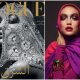 Ilyen az első arab Vogue, Gigi Hadiddal a címlapján