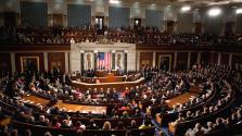 Az Obamacare marad – megbukott Trump törvényjavaslata