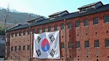 Magánzárka várja Dél-Korea ex-elnökasszonyát