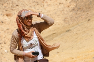 sanaa-el-sayed-1024x683