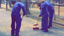 Hónapokig takaríthatja az állatkertet az idióta, aki élő macskával etette a kutyáit