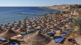 Terrorakciótól félti a Sarm el-Sejkben nyaralókat Izrael