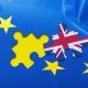 Brexit – zsarol vagy blöfföl London a terrorkártyával?