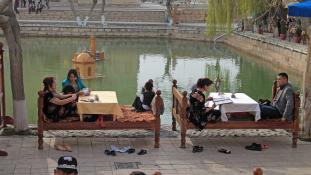 Az üzbég titkosszolgálat elől külföldön sincs menekvés – AI