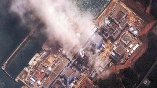 Fukusima – a miniszterelnök hat év után fejet hajt az áldozatok előtt