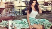 Arab nők a világ legszebbjei között