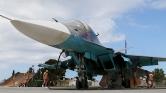 Oroszország és az iráni légi bázisok