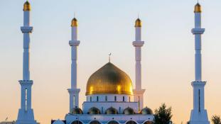 Kutatók: 2070-re az iszlám lesz a legnépesebb vallás