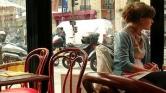 Elárulta a karcsúság titkát a francia női magazin