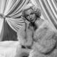 Hollywood királynője lemészárolta maffiózó párját, majd kiskorú lányával vitette el a balhét