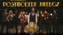 Több mint zene, életérzés – megint Budapesten a Postmodern Jukebox