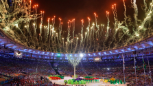Pénzért vették meg a riói olimpiát?