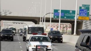 23 milliós közlekedési bírságot gyűjtött össze az asszonynak – de végül neki kell kipengetnie
