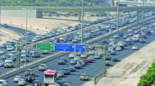 Zsúfoltak az utak? Ne vezethessenek a külföldiek