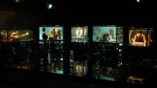 Folyékony dallamok – víz alatti koncerttel újít egy dán zenekar – videó