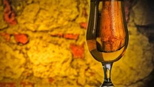 Újra iható a világ legrégebbi söre