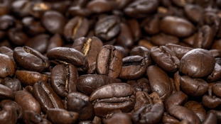 Íme, a legtöbb kávét fogyasztó országok listája