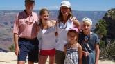 Bill Gates gyerekeinek 14 éves korukig nem lehetett saját mobiljuk