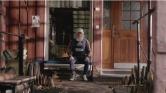 Iron Grandpa – 72 évesen utolsó világbajnokságára készül a finn súlyemelő nagypapa