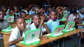 500 új okostanterem épül Ruandában