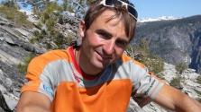 Lezuhant és meghalt a legendás hegymászó, Ueli Steck a Mount Everesten