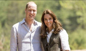 000williamkate