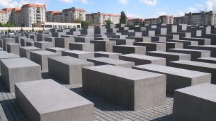 ENSZ-akták megnyitása – már 1942-ben tudtak a holokausztról