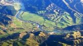 Tanulás, munka, pihenés Új-Zélandon – hogyan juthatunk egyéves vízumhoz?